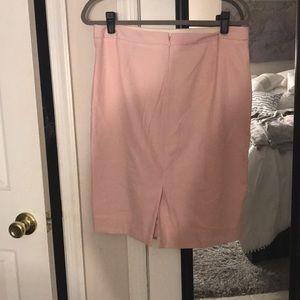 J. Crew Skirts - Skirt